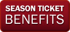 Season Ticket Benefits