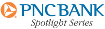PNC Bank Spotlight Series