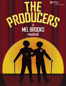 <i>The Producers</i>