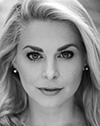 Lara Hayhurst as Calliope