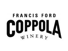 Francis Ford Coppola logo