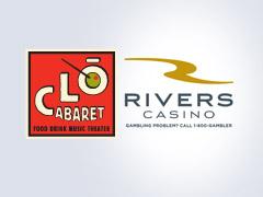 Cabaret & the Casino