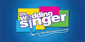 The Wedding Singer logo