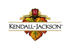 Kendall Jackson logo