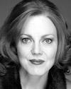 Beth Glover