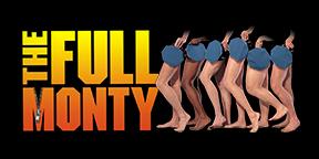 Full Monty logo