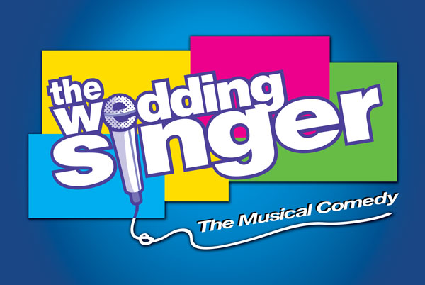 Tribune-Review: The Wedding Singer