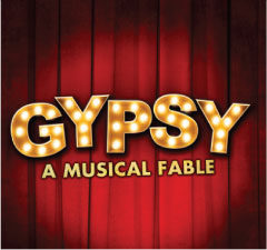 Pittsburgh CLO's Gypsy Score Review