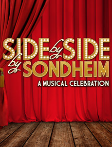 <i>Side By Side By Sondheim</i>