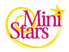 CLO Mini Stars
