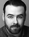 Quinn Patrick Shannon