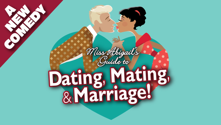 guide to dating