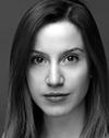 Olivia Vadnais as Kira