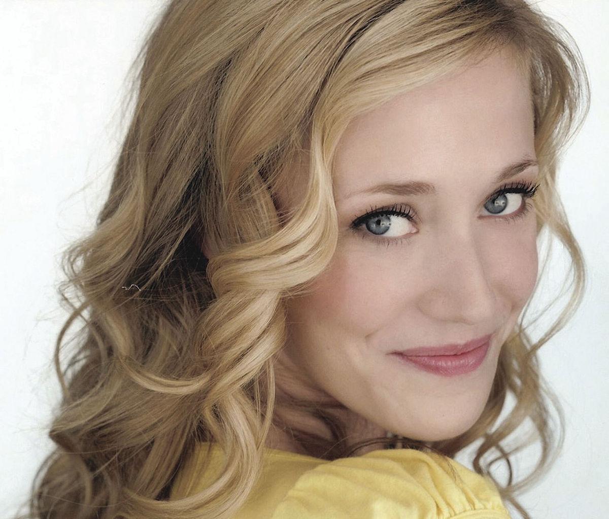Haven Burton stars in Pittsburgh CLO's SHREK THE MUSICAL
