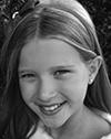 Lauren Ivory Vail