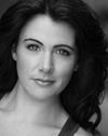 Natalie Charle Ellis