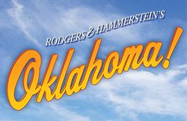OKALHOMA logo