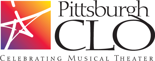 The Pittsburgh Civic Light Opera's Guild Ball took place June 4 in the Wyndham Grand Pittsburgh hotel, Downtown. The annual ball is a fundraiser for the CLO's education and outreach programs.